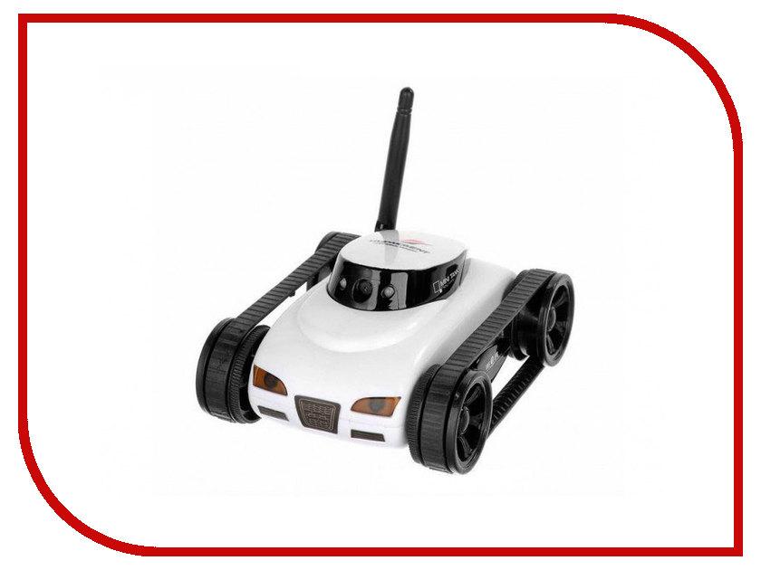 Радиоуправляемая игрушка Pilotage I-Spy mini RC39131