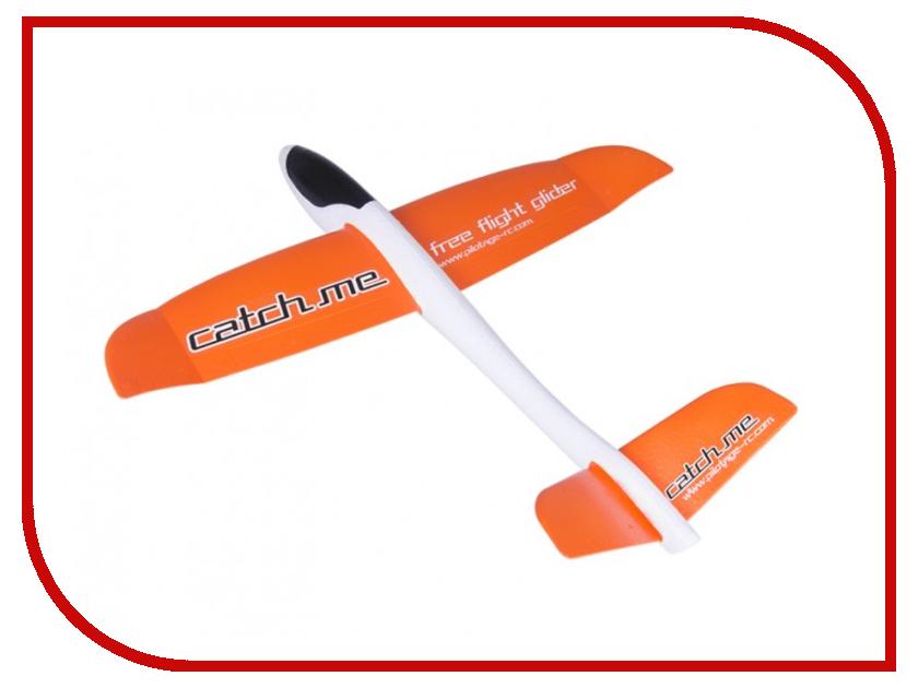 Игрушка Pilotage Catch me RC18386