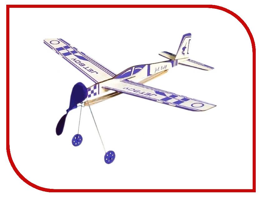 Игрушка Pilotage Jet Boy RC15336