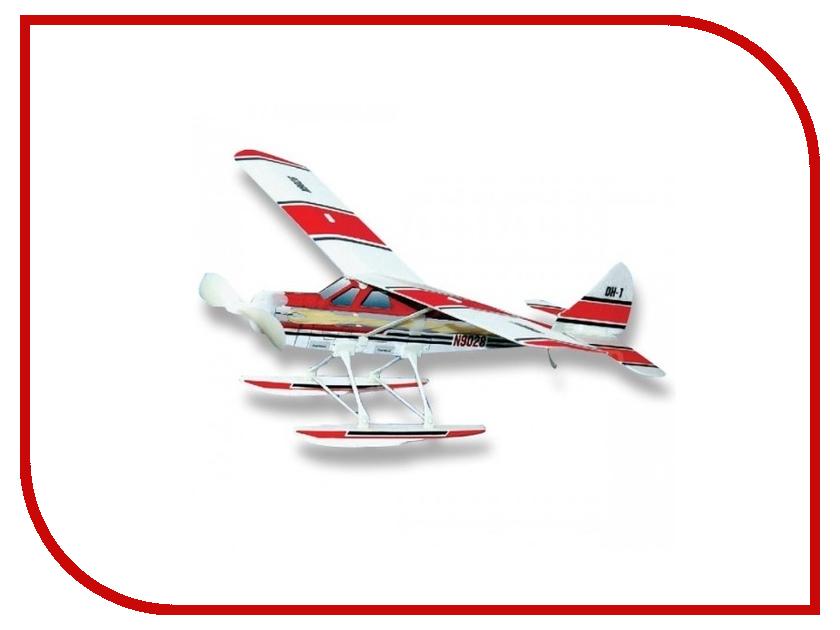 Игрушка Pilotage Aviator-Float Plane RC15342