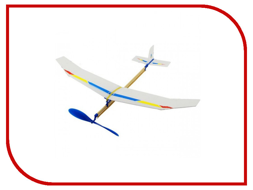 Игрушка Pilotage Sky Touch RC18356<br>