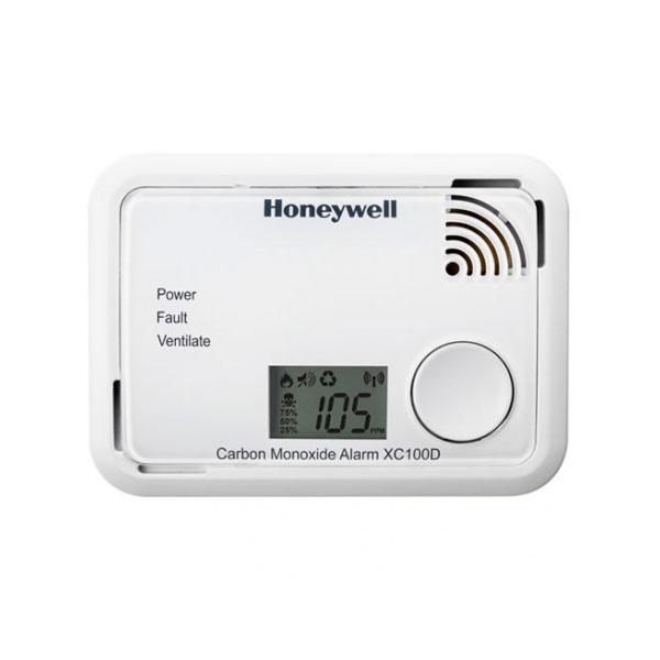 Датчик Honeywell XC100D-RU цены