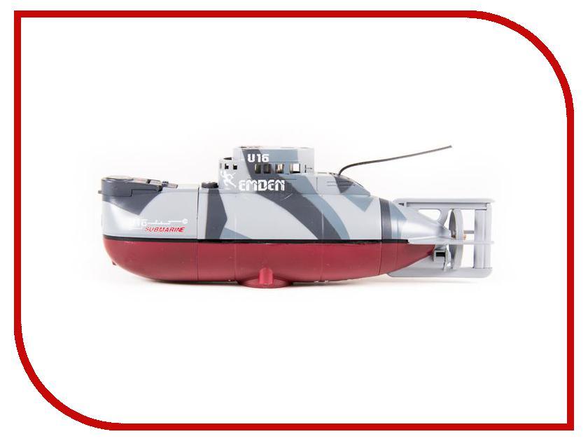 Игрушка Pilotage Edmen U16 RC15718