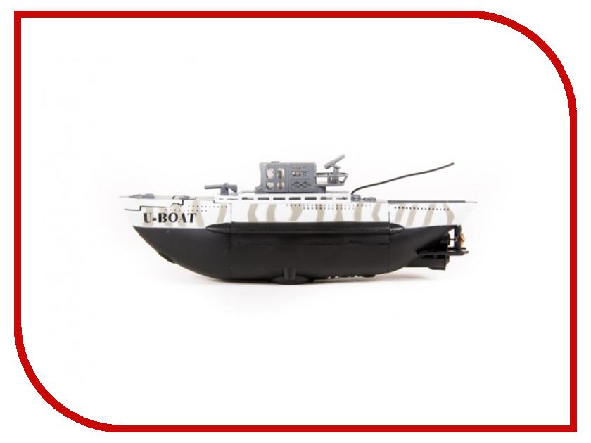 Игрушка Pilotage U-Boat RC15726 игрушка pilotage supercub rc15845 23 4 см