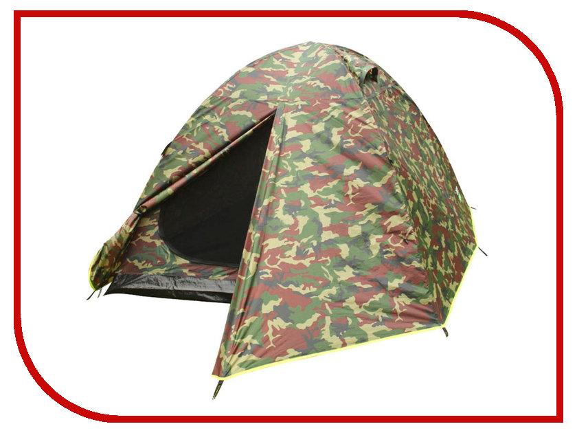 Палатка Ecos Охотник 3<br>