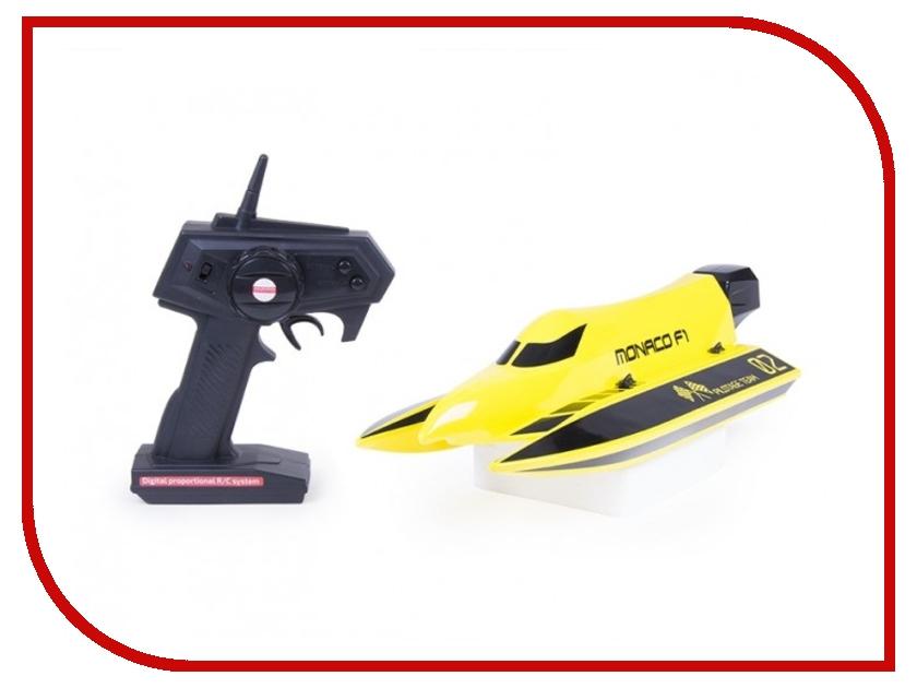 Игрушка Pilotage Monaco F1 RC13631 игрушка pilotage supercub rc15845 23 4 см