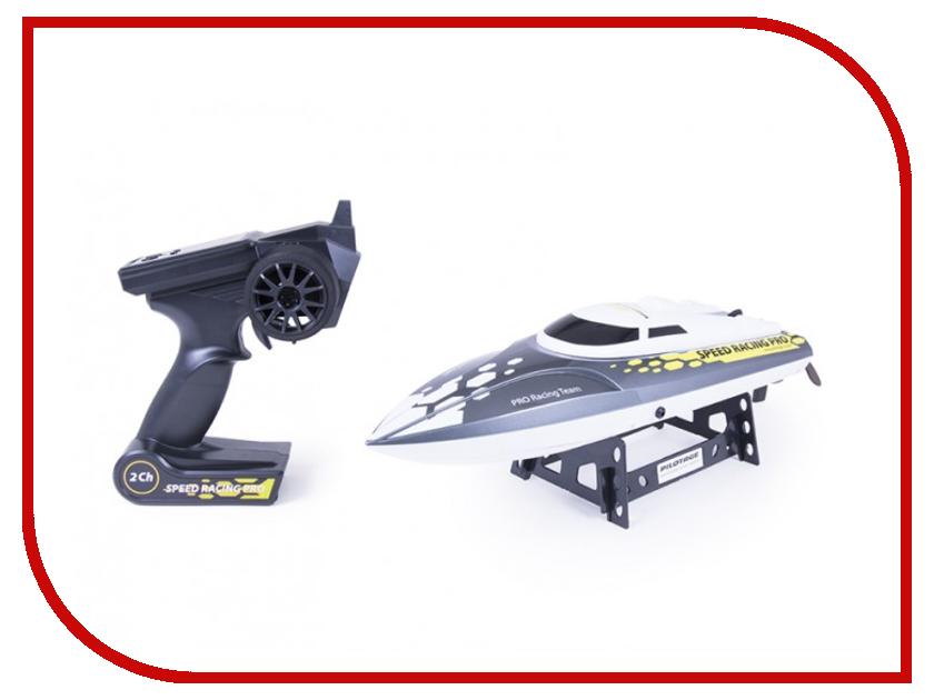 Радиоуправляемая игрушка Pilotage Speed Racing Pro Green RC18171