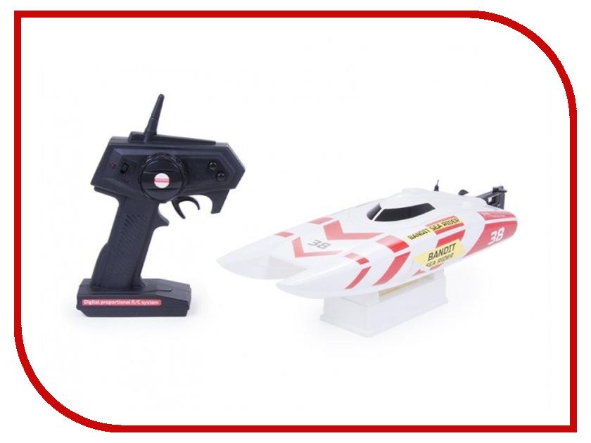 Игрушка Pilotage Bandit Sea Rider RC13633 радиоуправляемая игрушка pilotage sj 998 rc15841