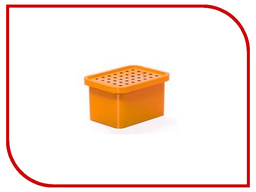 Средство защиты от комаров Mosquito AO100 - Аттрактант для МТ-100 Orange