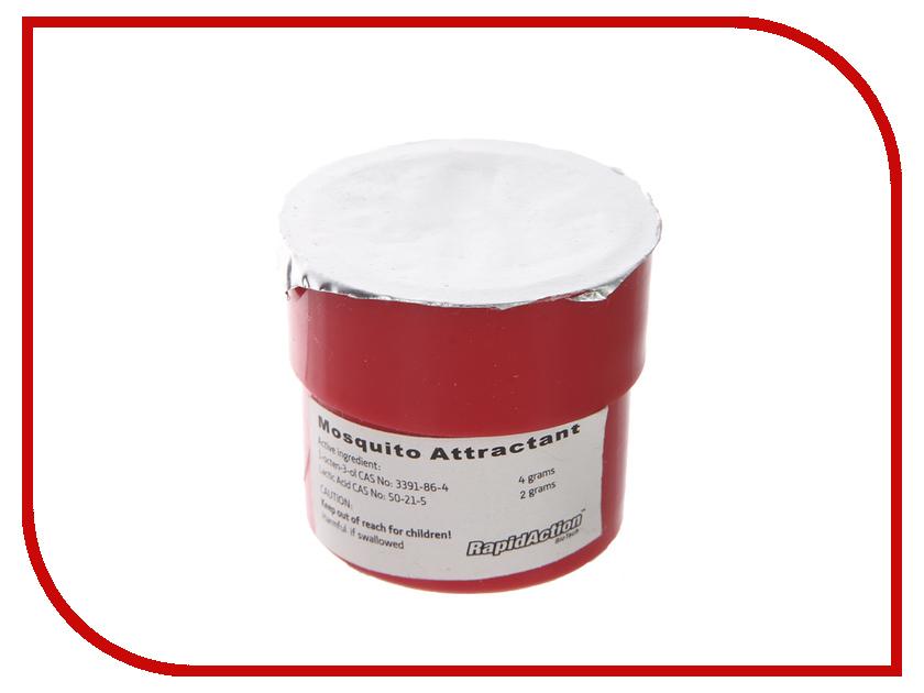 Средство защиты от комаров Mosquito АЛН - Аттрактант для LN-001