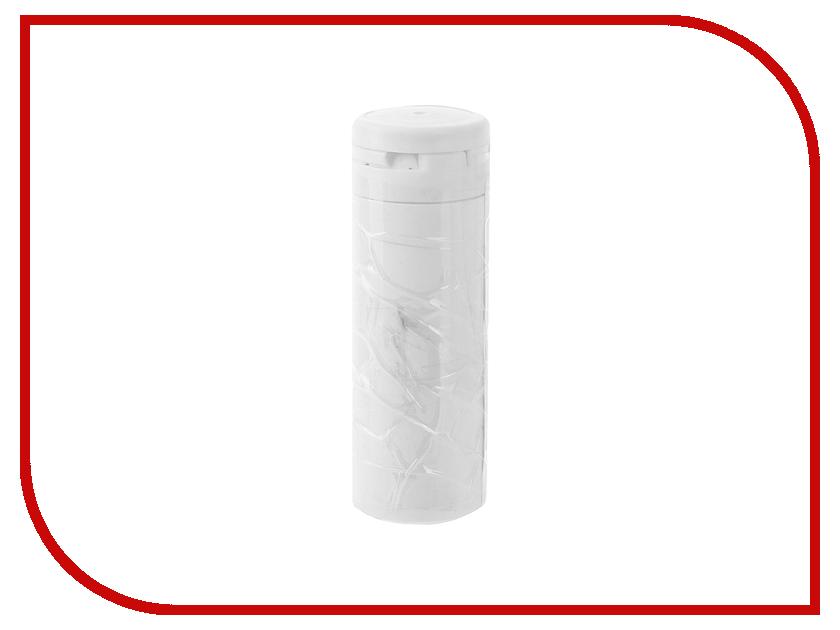 Средство защиты от комаров Mosquito АФС - Аттрактант для FC-001<br>