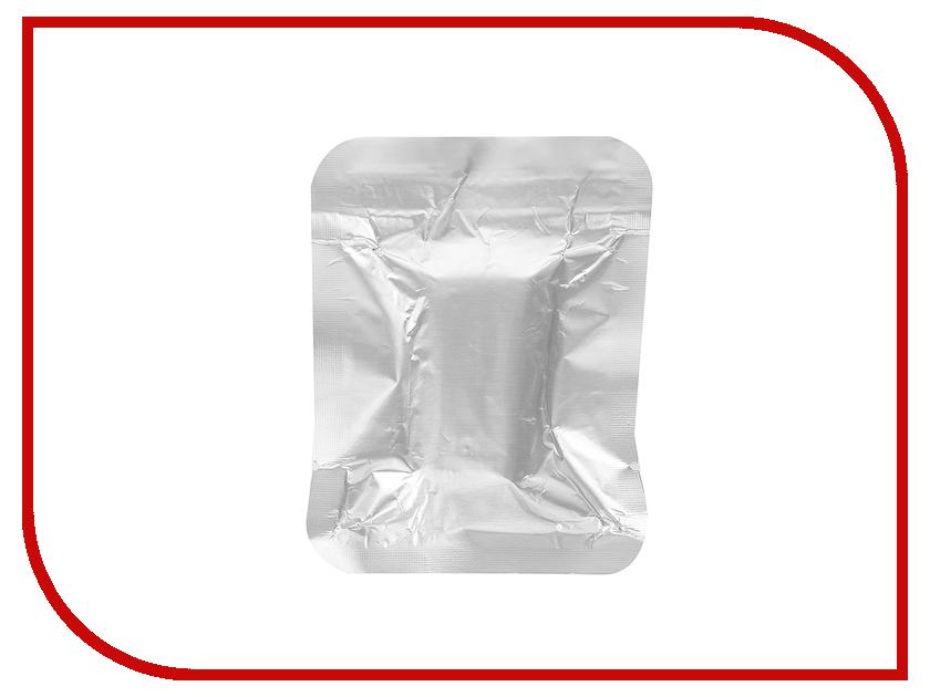 Средство защиты от комаров Mosquito АНЗ - Аттрактант для ANS-A6<br>