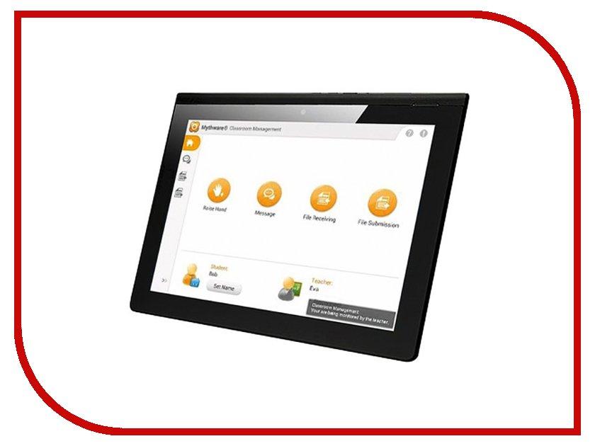 Интерактивный планшет Polypad Учитель
