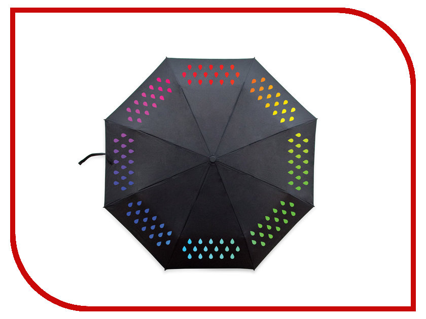 Зонт Suck UK UMBRELLA2