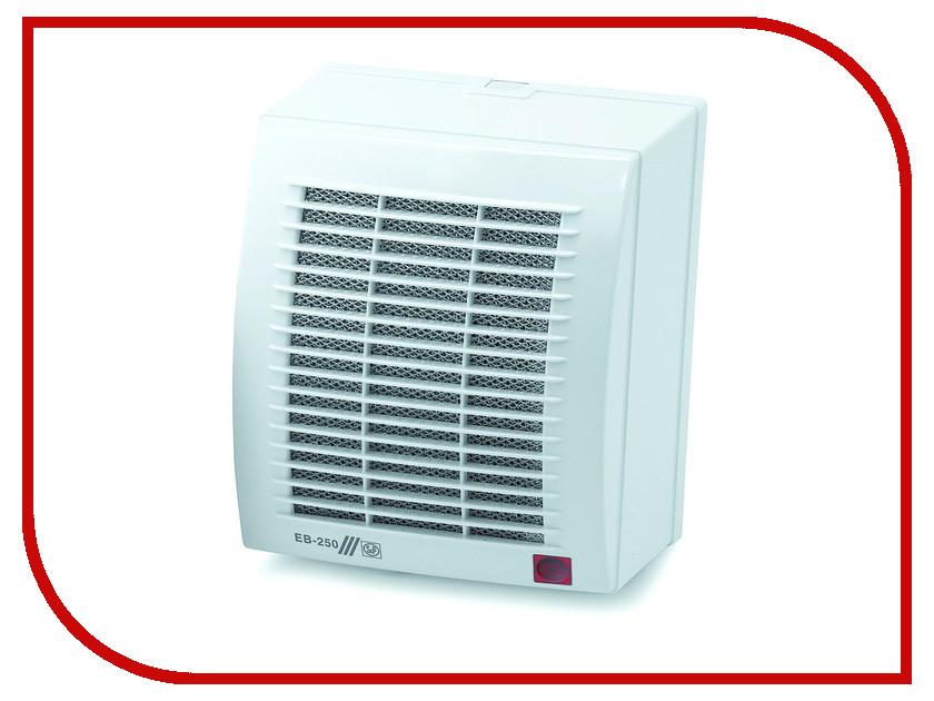 Вытяжной вентилятор Soler & Palau EB 250S
