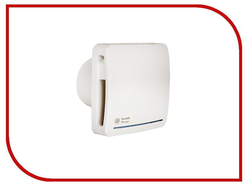 Вытяжной вентилятор Soler & Palau EcoAIR DESIGN H