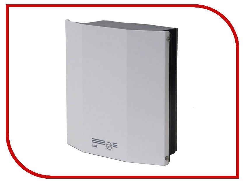 Вытяжной вентилятор Soler &amp; Palau SWF-150 X<br>