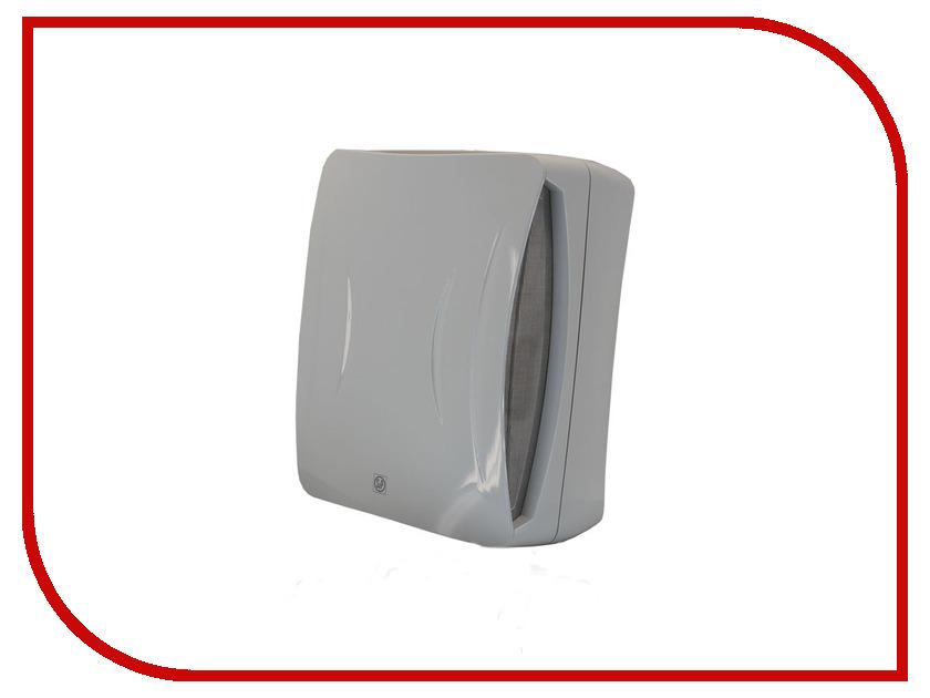 Вытяжной вентилятор Soler & Palau EBB 250NT