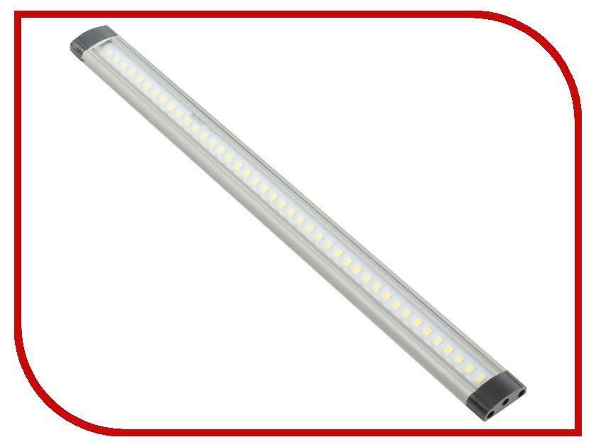 Светильник Эра LM-3-840-C1-addl