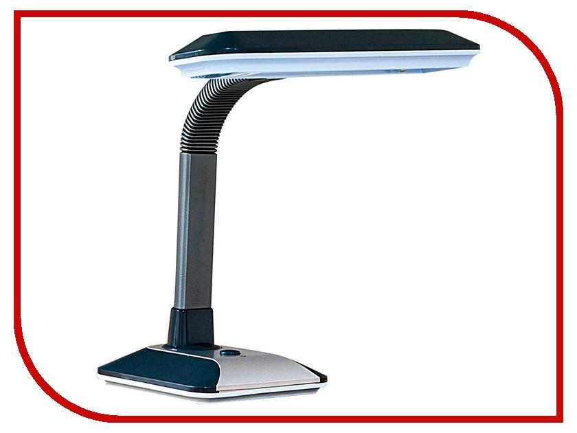 Лампа Feron Grey DE1100