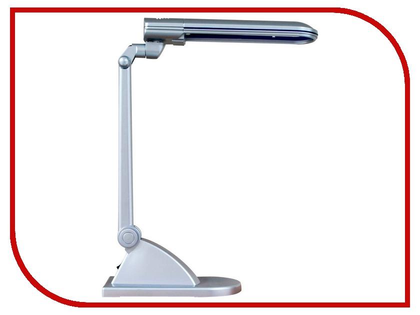 Лампа Feron Silver DE1110<br>