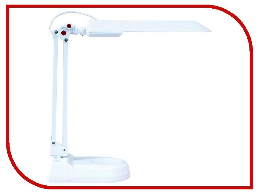 Лампа Feron White DE1120<br>