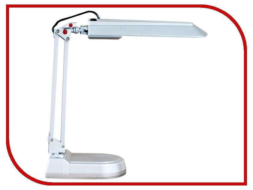 Лампа Feron Silver DE1120<br>
