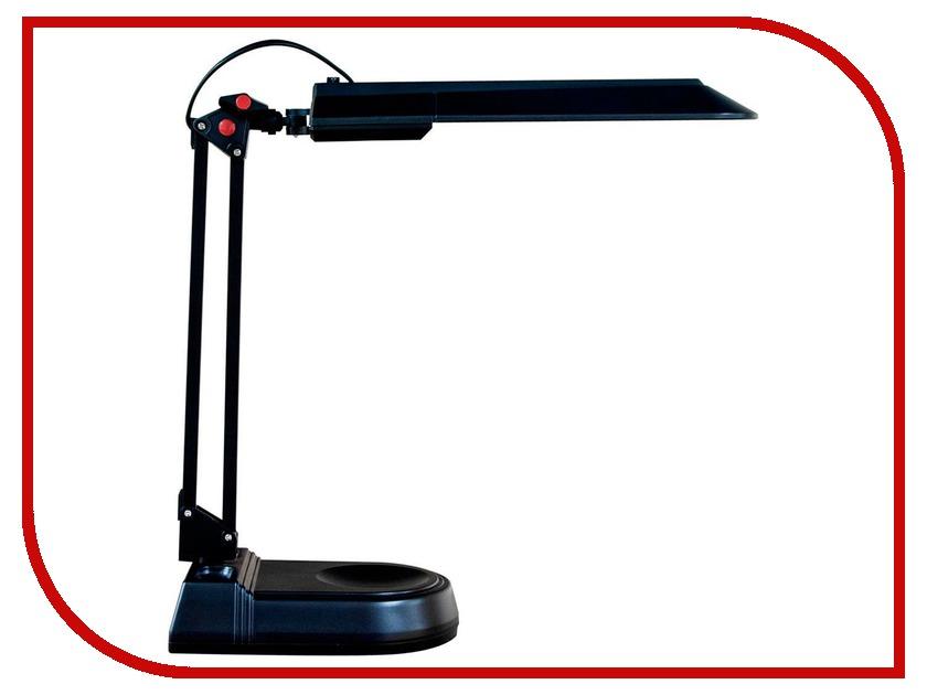 Лампа Feron Black DE1120<br>