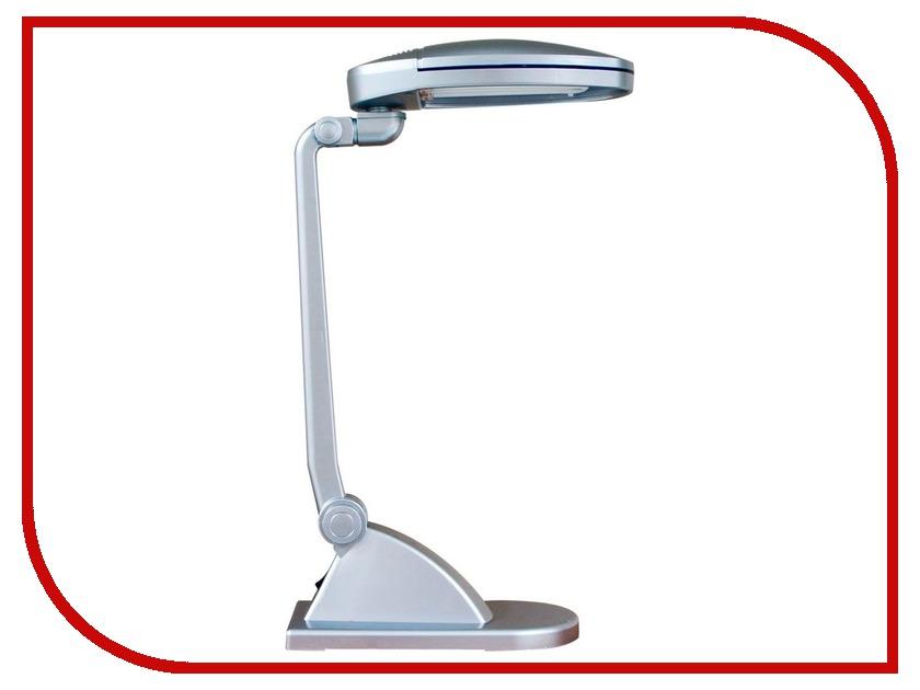 Лампа Feron Silver DE1130<br>