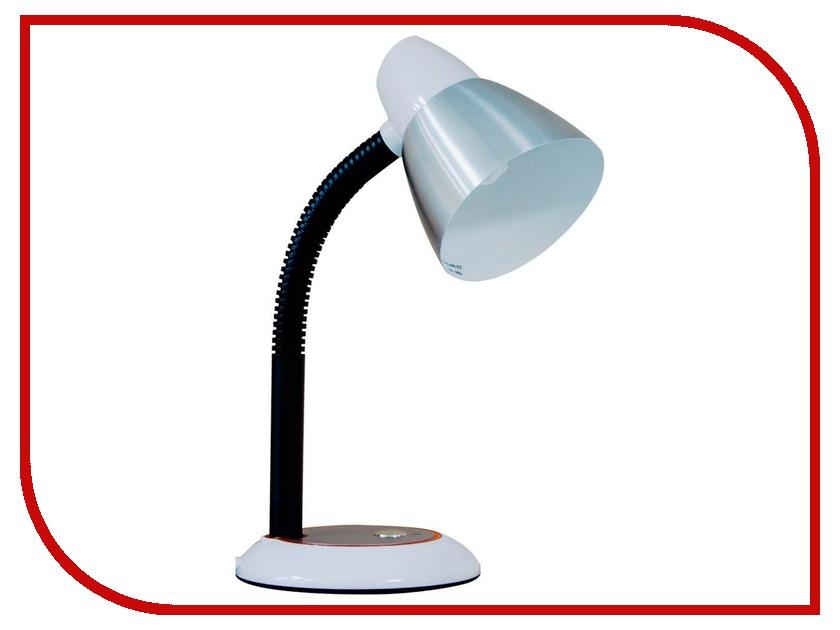 Лампа Feron White DE1400<br>