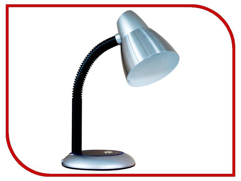 Лампа Feron Silver DE1400<br>