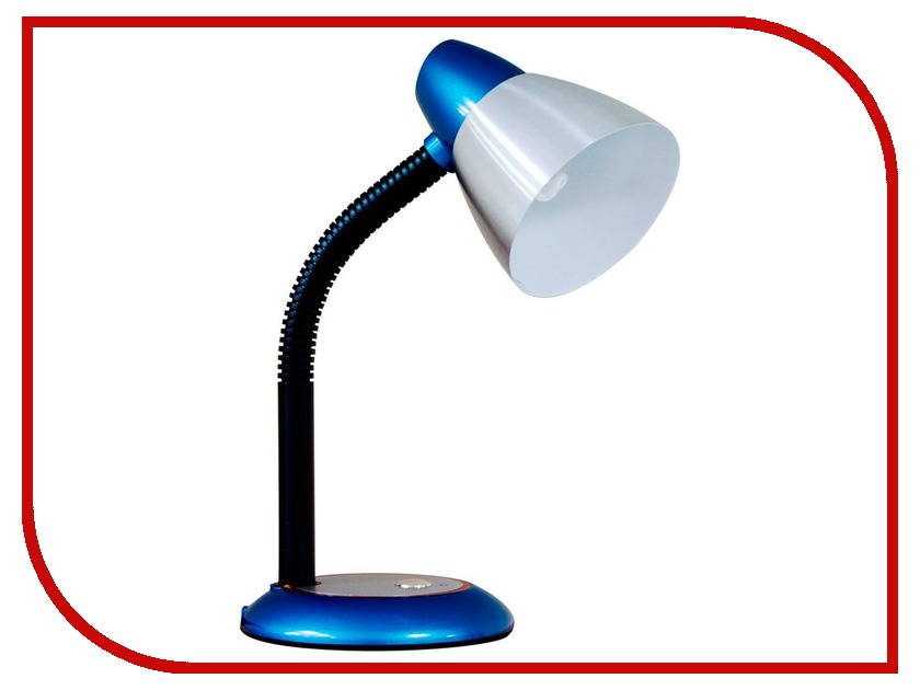 Лампа Feron Blue DE1400