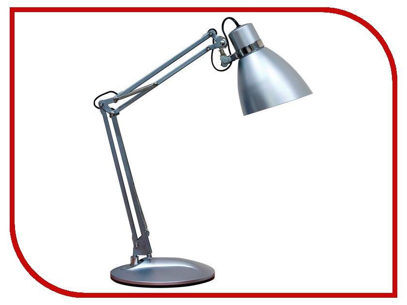 Лампа Feron Silver DE1404<br>