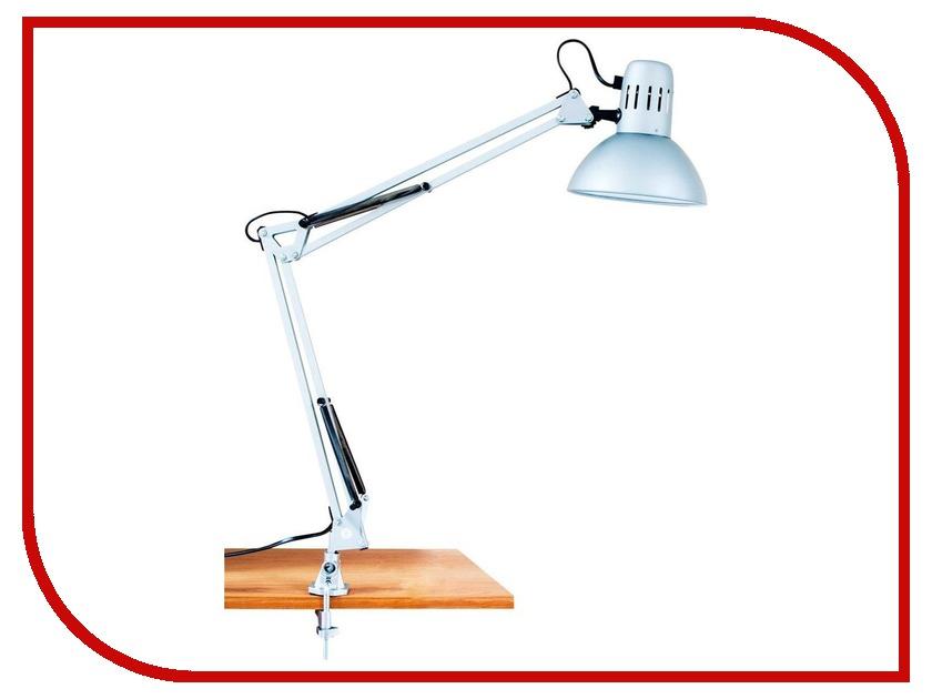 Лампа Feron Silver DE1410<br>