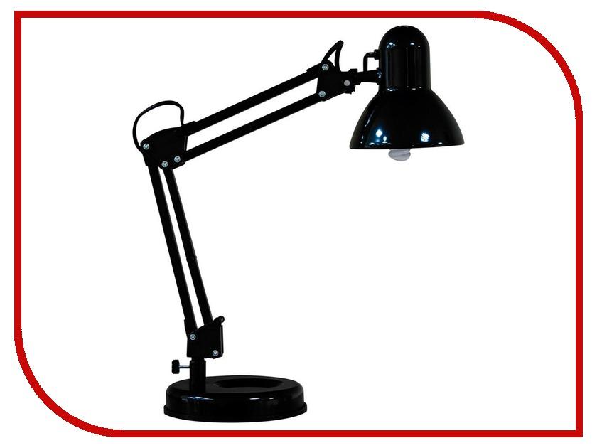 Лампа Feron Black DE1412<br>