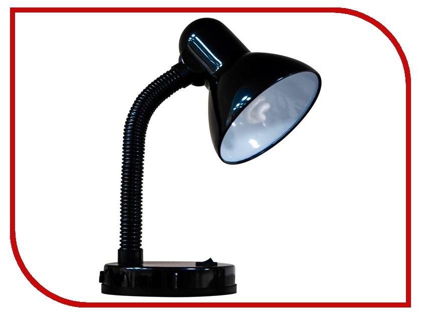 Лампа Feron Black DE1415<br>
