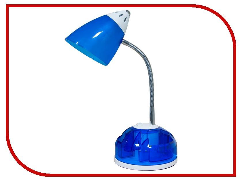 Лампа Feron Blue DE1425<br>