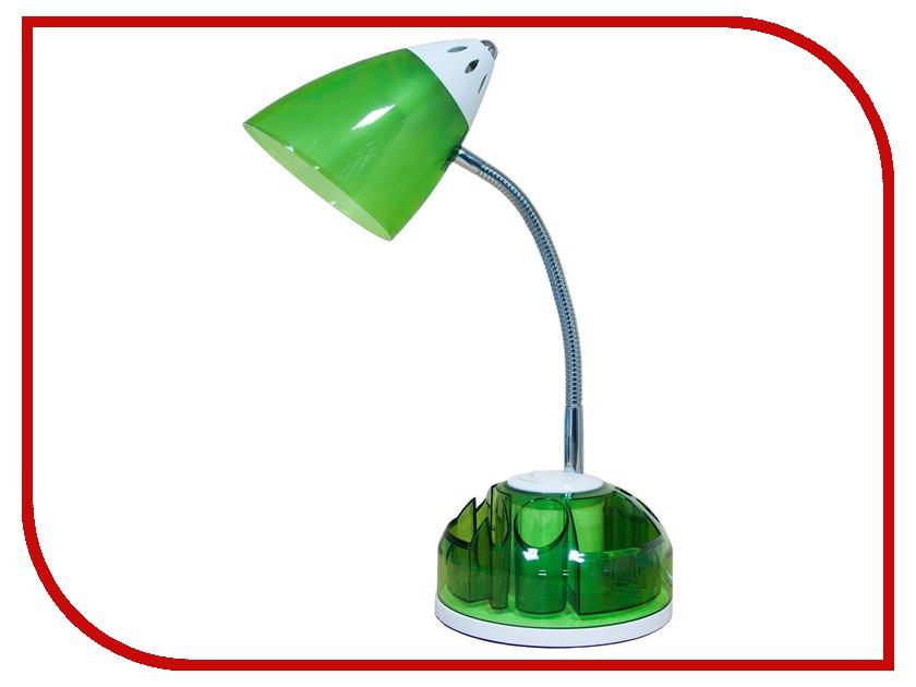 Лампа Feron Green DE1425
