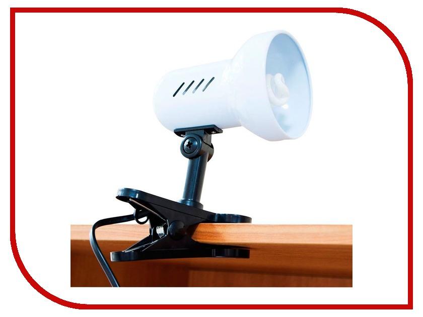 Лампа Feron White DE1600<br>