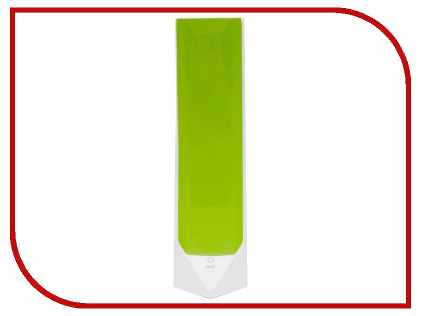 Лампа Feron Green DE1710<br>