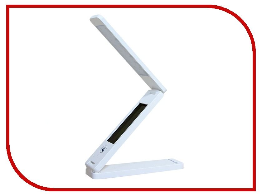 Лампа Feron White DE1720