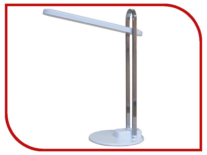 Лампа Feron White DE1722