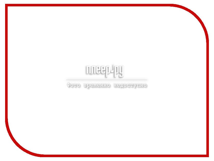 Плита Endever SkyLine EP-17 White