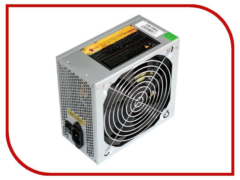 ���� ������� NaviPower NP-800AI14 Rev 2 800W