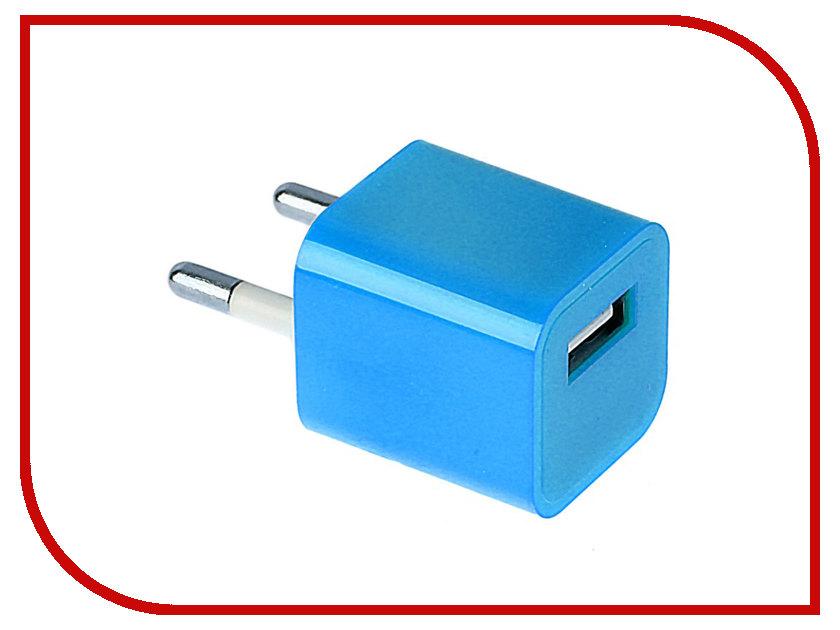 Зарядное устройство Activ Medium 3G 1000mA Sky Blue 47076