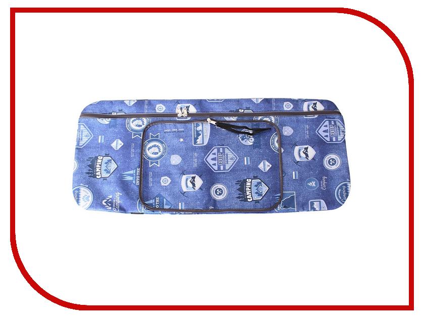 Чехол-портмоне для Y-SCOO 125 Бирки Джинс рере джинс интернет магазин