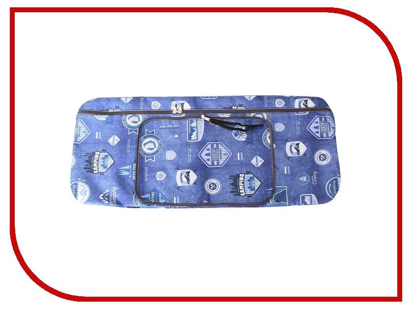Чехол-портмоне для Y-SCOO 205 Бирки Джинс рере джинс интернет магазин