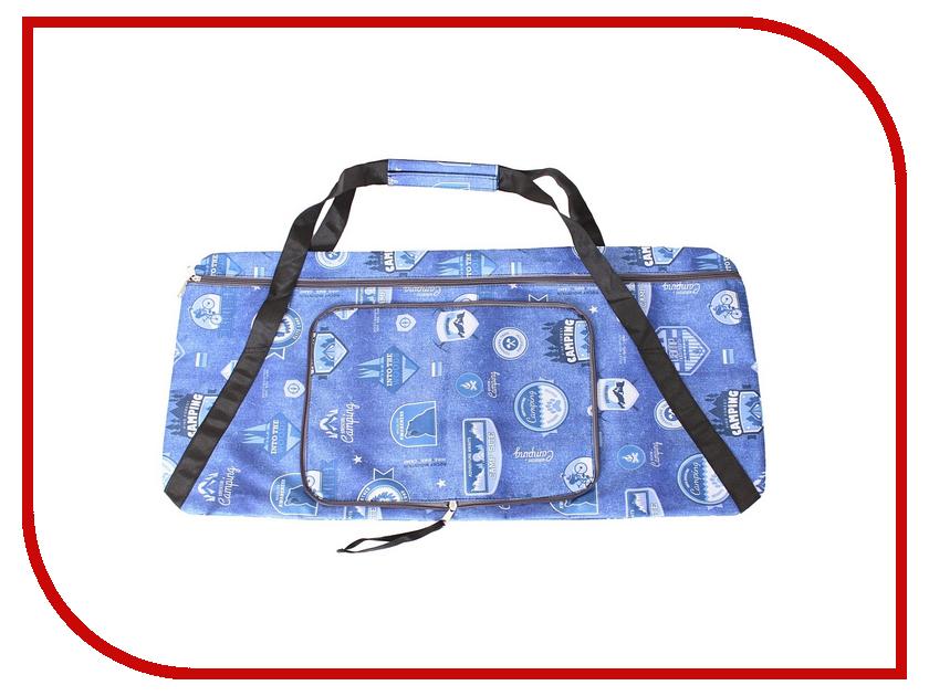 Чехол-портмоне для Y-SCOO 230 Бирки Джинс рере джинс интернет магазин