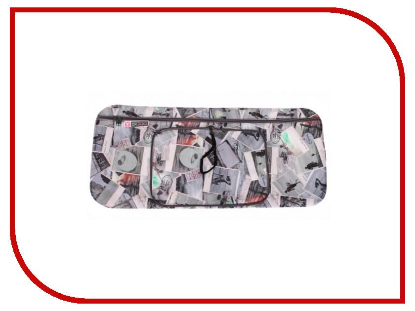 Чехол-портмоне для Y-SCOO 230 Полароид y scoo mini glam купить