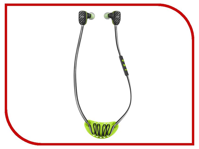 Гарнитура Jam Transit Micro Sport Buds HX-EP510GR-EU<br>